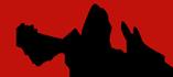 Logo Saxon Tourisme